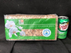 Orchid Growing Supplies: Orchids By Hausermann